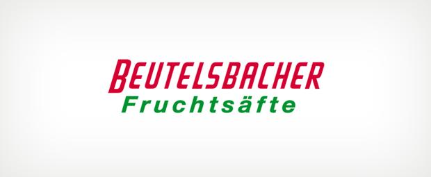 Bildergebnis für beutelsbacher fruchtsäfte